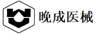 上海亚博体育app苹果版亚博官网app下载有限公司